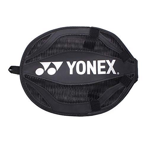 YONEX 배드민턴 트레이닝용 헤드 커버 ynx-ac520