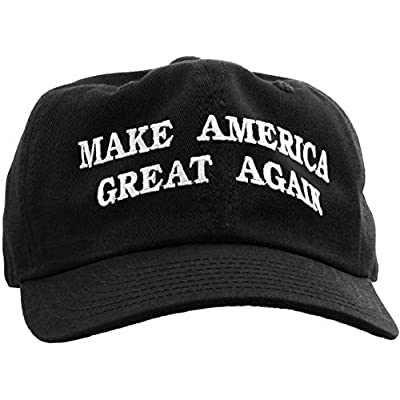Make America Great Again Our President Donald Trump Slogan with USA Flag Cap Adjustable Baseball Hat Red - 4011948 , B01GU692XI , 454_B01GU692XI , 9.99 , Make-America-Great-Again-Our-President-Donald-Trump-Slogan-with-USA-Flag-Cap-Adjustable-Baseball-Hat-Red-454_B01GU692XI , usexpress.vn , Make America Great Again Our President Donald Trump Slogan with USA Fla