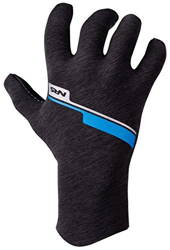 Nrs Titanium Gloves - 1