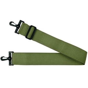 Maxpedition Shoulder Strap-1.5
