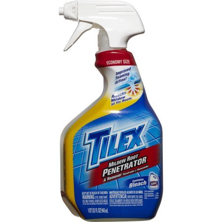 smart-tube-technology-mildew-root-penetrator-and-remover-with-bleach-spray-bottle-32-ounces-by-tilex