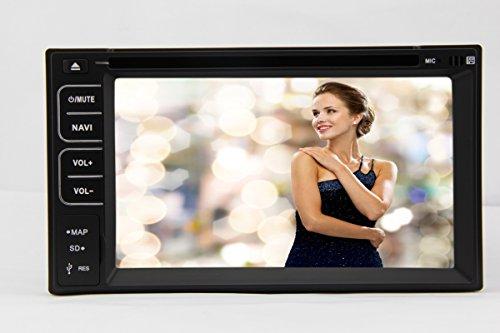 yht-261-wince-60-wgar-system-03-car-dvd-navigation
