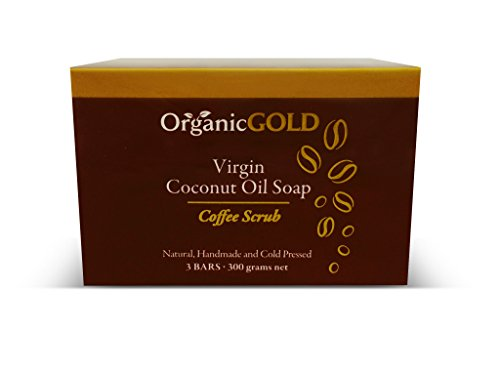 natural-and-organic-virgin-coconut-oil-soap-and-body-scrub-with-real-coffee-grains-is-the-best-exfol