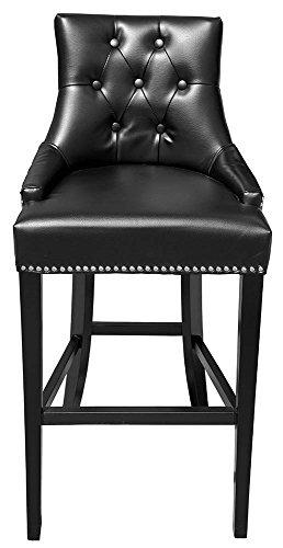 Awe Inspiring Amazon Com Seller Profile Artefac Inc Pabps2019 Chair Design Images Pabps2019Com