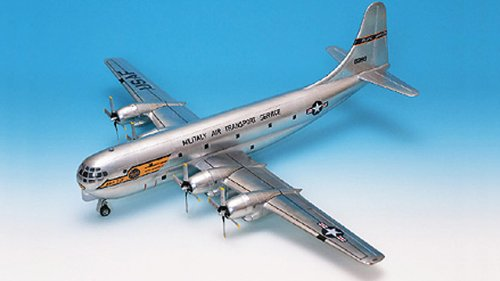 1-72 C-97A Strato Freighter -