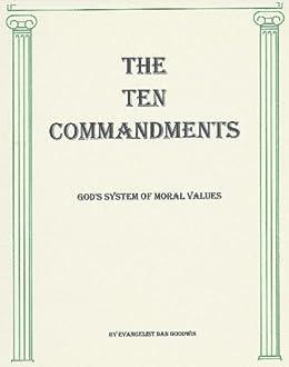 pdf okkultismus die neue jugendreligion die symbolik des todes und des bösen in der