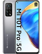 Xiaomi Mi 10T Pro Lunar Silver 8G RAM 256G ROM
