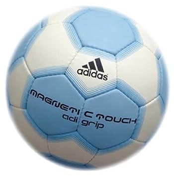 Adidas AdiGrip: Amazon.co.uk: Sports & Outdoors
