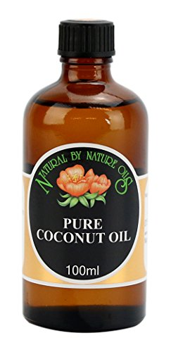 natural-by-nature-coconut-oil-100ml