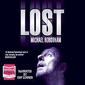 Lost | Michael Robotham