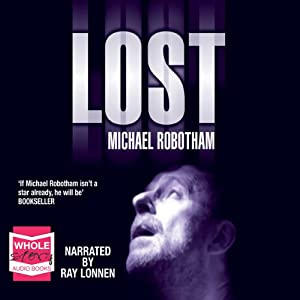 Lost Audiobook