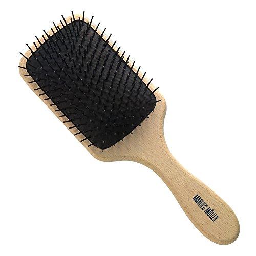 Marlies möller - Cepillo para el pelo Marlies Moller 52261