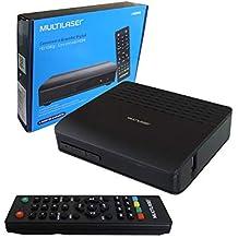 Conversor e Gravador Digital Entrada HDMI - RE219, Multilaser