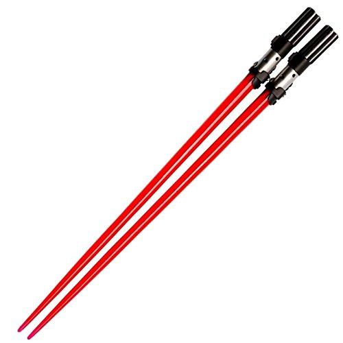 Kotobukiya Star Wars  Darth Vader Lightsaber Chopsticks