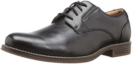 8866173157cd Shopping Dockers or Columbia - 1 Star & Up - $25 to $50 - Shoes ...