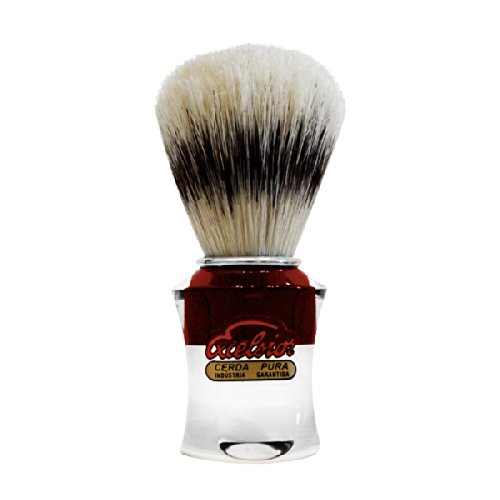 Price comparison product image Semogue Excelsior 830 Shaving Brush
