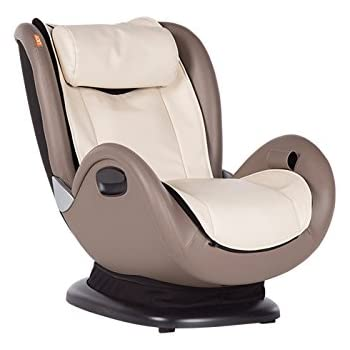 Amazon.com: Human Touch HT-135 Leather Massage Chair ...