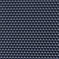 "Cool Tools - Flexible Texture Tile - Honeycomb - 4"" X 2"" from Cool Tools"