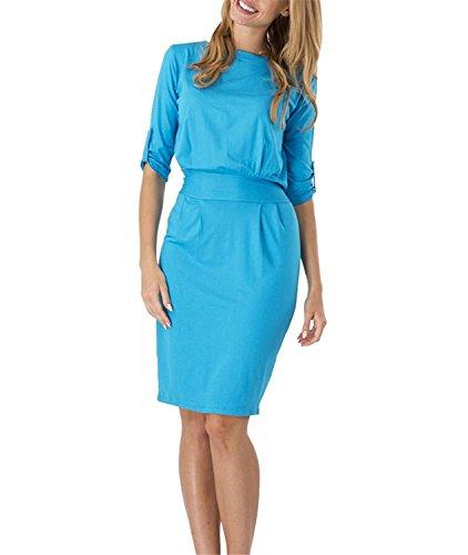Buy beautiful short dresses pinterest - 6