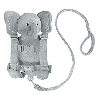 Goldbug Animal 2 in 1 Harness by Goldbug