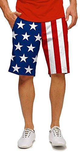 loudmouth-golf-stars-stripes-mens-short-38