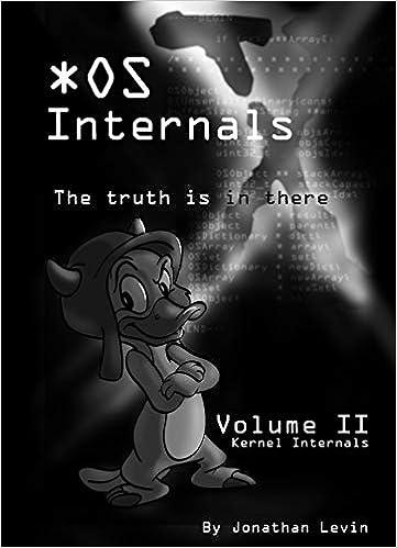 osx-internals-book