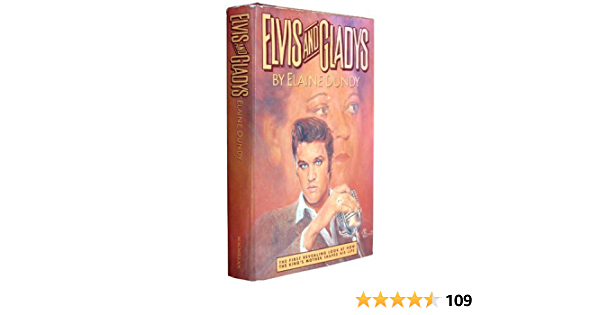 Elvis and Gladys: Amazon.es: Dundy, Elaine: Libros en idiomas ...