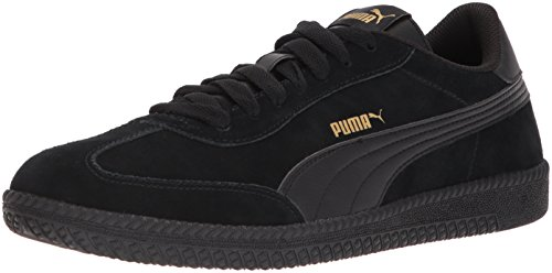 PUMA Mens Astro Cup Sneaker product image