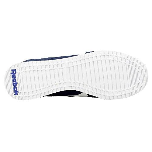 Reebok Herren Sneaker collegiate navy