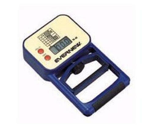 Evernew Digital Grip Strength Meter Ekj077 by EVERNEW
