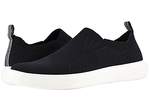[SKECHERS(スケッチャーズ)] メンズスニーカー?ランニングシューズ?靴 Cedar Black 16 (34cm) D - Medium