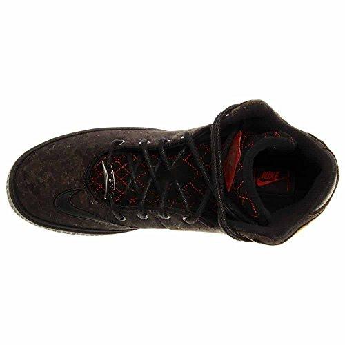 LEBRON 004 LIFESTYLE VARSITY XI NIKE Black SNEAKERS REDM NIKEBLACK 616766 BLACK varsity NSW Red MENS Black ERwCqqdn
