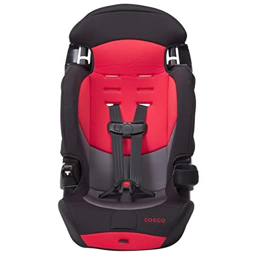 Cosco-Finale-DX-2-in-1-Combination-Booster-Car-Seat