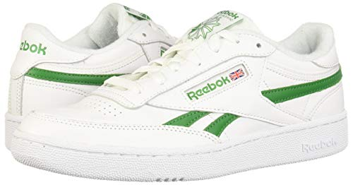 Reebok Club C Revenge Mu, Sneaker Homme