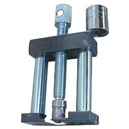 Lasco 13-2708 Compression Sleeve Puller