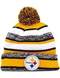NFL 2014 On-Field Knit Hat