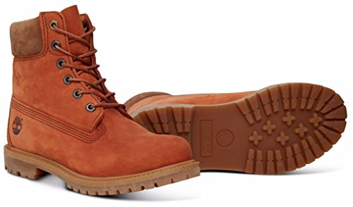 Timberland 6in Premium Boot W