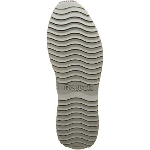 Ripple Mujer Zapatillas Glide White Para De Royal Multicolor Trail Spray sea 000 Running Reebok HqEgSWa