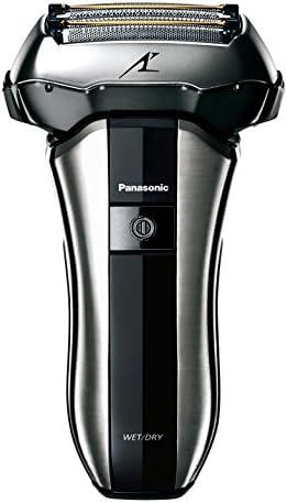 Panasonic ES-CV51-S803 Afeitadora Premium Compacta Eléctrica para ...