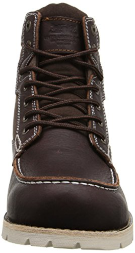 Levis Burgundy Sneaker Fashion Jordy Buck 8q6r78