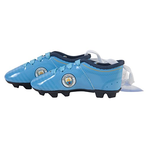 Manchester City F.C. Mini Football