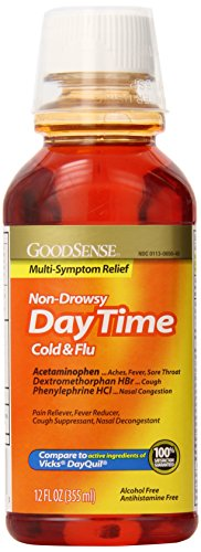 goodsense-daytime-cold-and-flu-multi-symptom-relief-12-fluid-ounce