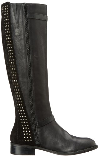 Black Jessica JS Jessica Harness Simpson Boot Womens Simpson Ellister qWwFOCW6