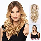 Cheap Hairdo E! 23 inch Grand Extension (HD23GR) (Buttered Toast (R1416T))