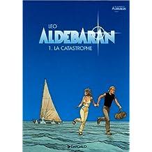 Catastrophe (la) aldebaran 01