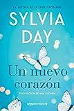 Un nuevo corazón (Spanish Edition)