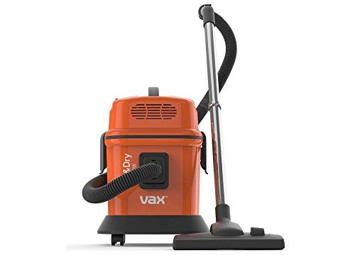 Vax ECGAV1B1 2 in 1 Wet and Dry Multifunction Cleaner
