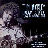 Dream Letter Live In London 1968 [Vinyl LP]