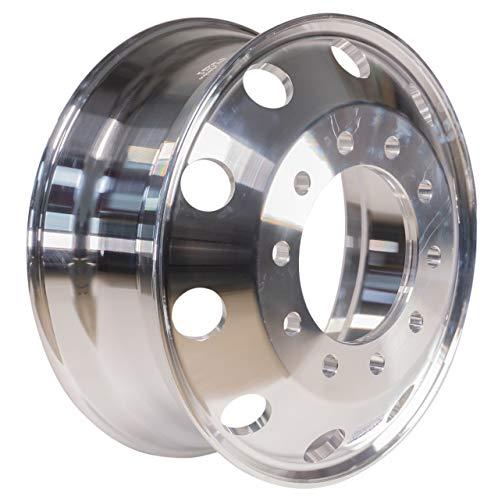 - UNIRACING Aluminum 22.5