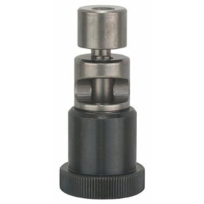 Bosch 2608639900 Nibbler Die